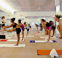 Bikram-yoga-grand-central