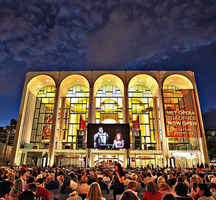 Met-opera-summer-hd