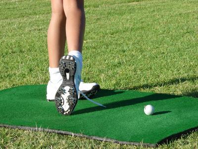 Sexy-legs-golf