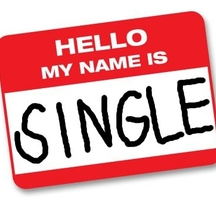 Hello-single