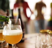 Beer-pairing-dinner_party