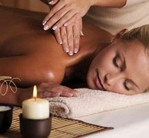 Spa-massage-2