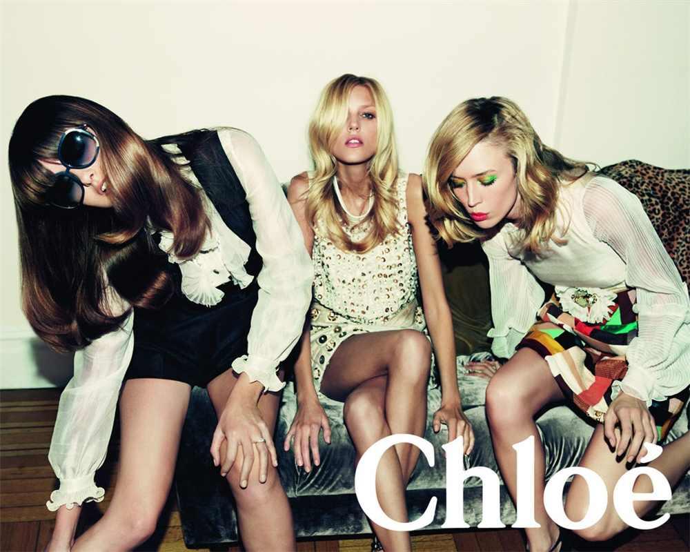 Chloe-models-2