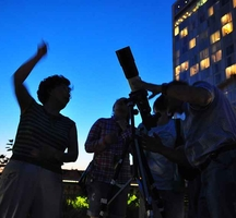 Stargazing-high-line-2014-2
