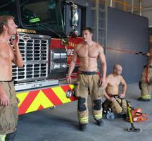 Firemen-2014