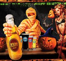 Halloween-pubcrawl-2014