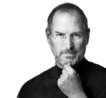 Steve-jobs-innovators