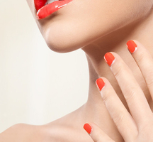 Vanity-projects-manicure
