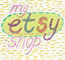 Etsy-shop