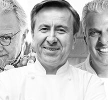 Three-french-chef-nyc