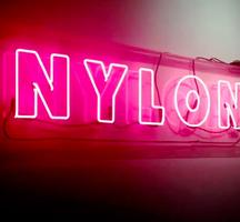 Nylon-mag-logo