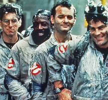 Ghostbusters-image-2