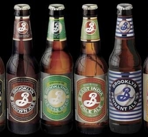 Brooklyn-brewery-beers-oct14