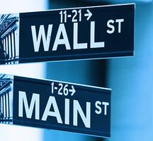 Wall-street-main-street