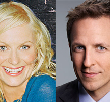 Amy-poehler-seth-meyers