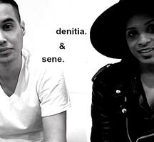 Denitia-sene