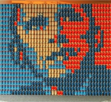 Canstruction-photo