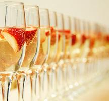 Champagne-week-2014-2