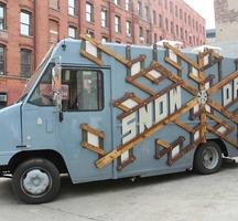 Snowday-truck-2