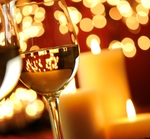 Holiday-wines-ny-vintners-3