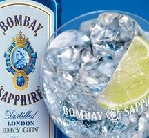 Bombay-sapphire-glass