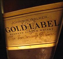 Jw-gold