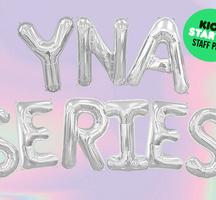 Yna-series