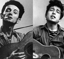 Music-1960s