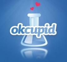 Okcupid-2014
