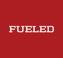 Fueled-nyc-logo
