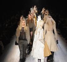 Theory-runway-models