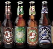 Brooklyn-brewery-beers-oct14