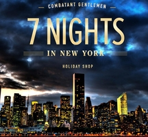 Seven-nights