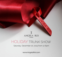 Angela-roi