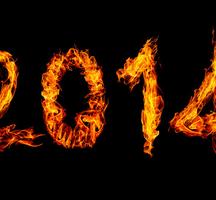 2014-fire