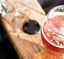 Craft-beer-fest