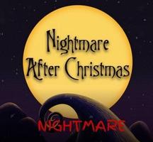 Nightmare-after-xmas