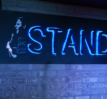The-stand-nyc