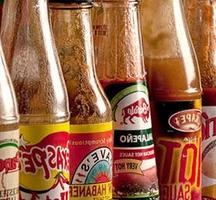 Hot-sauce-expo-2