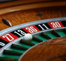 Ask-roulette-jan15