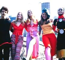 When-fashion-danced