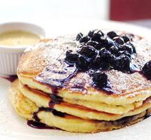 Clinton-street-pancake-2015