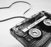 R_b-tape