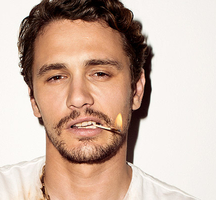 James-franco-mar15