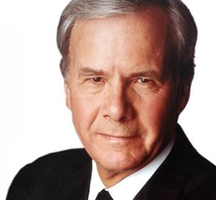 Tom-brokaw-mar15