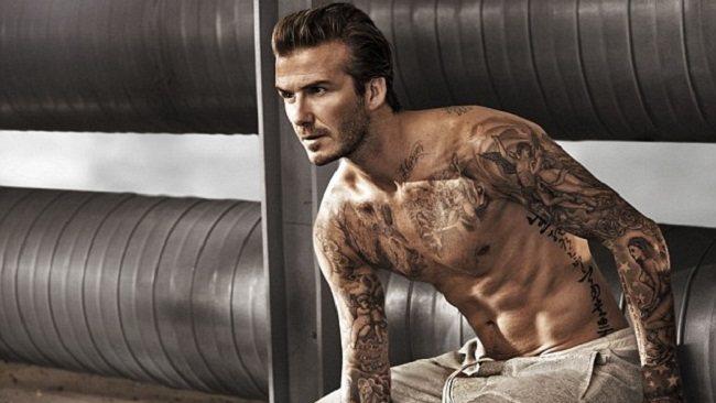 Beckham-hm