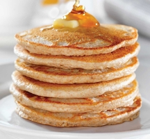 Pancake-short-stack
