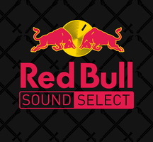 Red-bull-sound-select