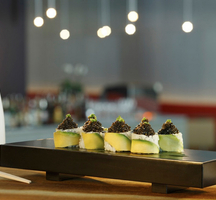 Tender-nyc-sushi