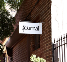 Journal-gallery